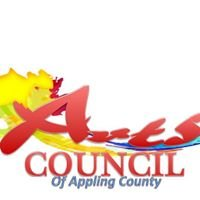 Arts Council of Appling County