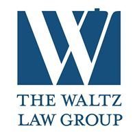The Waltz Law Group