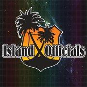Island Officials