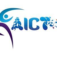 Ambassador of Indonesian Culture and Tourism (AICT)