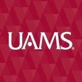 UAMS East Regional Campus - Helena