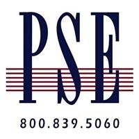 Professional Systems Engineering, LLC