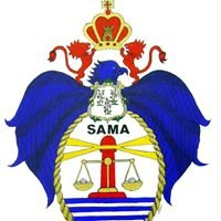 Spanish American Merchants Association - SAMA
