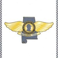 Alabama State Troopers Association LLC
