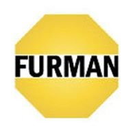 The Furman Company