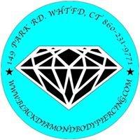 Black Diamond Body Piercing, llc