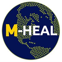 Michigan Health Engineered for All Lives (M-HEAL)