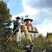 Button Professional Land Surveyors