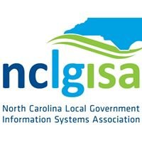 NCLGISA: North Carolina Local Government Information Systems Association