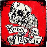 Rebel Taqueria