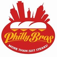 Philly Bros