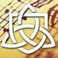 Cairn University School of Music