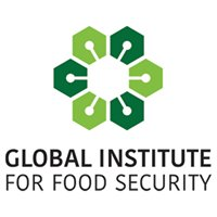 Global Institute for Food Security