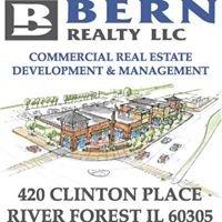 Bern Realty LLC