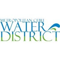 Metropolitan Cebu Water District (MCWD)