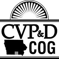 Chariton Valley Planning & Development Council of Governments