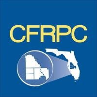 Central Florida Regional Planning Council
