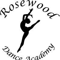 Rosewood Dance Academy