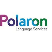 Polaron: Better Translations