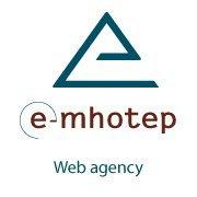 Agence web E-MHOTEP