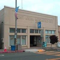 Coast Community - Mendocino County Library