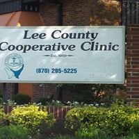 Lee County Cooperative Clinic