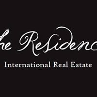 The Residence International Real Estate