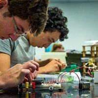 Tulane Science Scholars Program