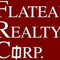 Flateau Realty, Corp.