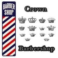 Crown Barbershop