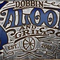 Dobbin Saloon & Grill