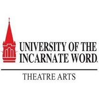 UIW Department of Theatre Arts
