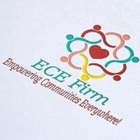ECE Firm