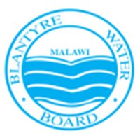 Blantyre Water Board