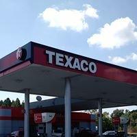 Malone's Texaco