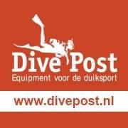 Dive Post