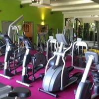 Great National Hotel Ballina Leisure Centre and Spa