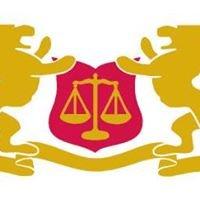 Lenders Title & Escrow LLC