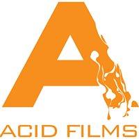 Acid Films