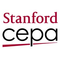 Stanford Center for Education Policy Analysis (CEPA)