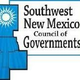 Southwest New Mexico Council of Governments