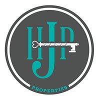 HJP Properties