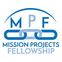 Mission Projects Fellowship