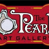 The Pearl Art Gallery