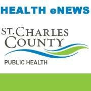 St. Charles County Public Health