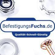 BefestigungsFuchs.de