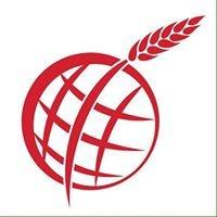 Prison Fellowship Suriname - PFS