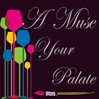 A Muse Your Palate