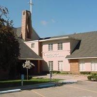 Mountain View Church of the Brethren