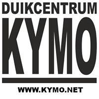 Duikcentrum KYMO Breda
